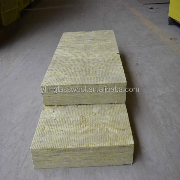 Rock wool mineral wool insulation board rockwool for Rockwool insulation board