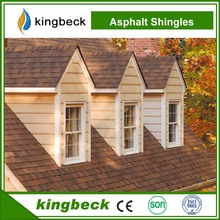 shingle roof tile -roofing material asphalt shingles
