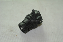 85330-60190 washer nozzle japan auto spare parts for toyota