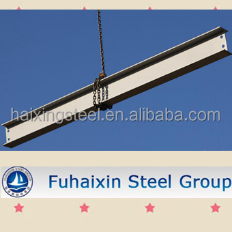 Hot Sale Hot Rolled H Steel Beams