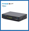 Best Satellite Receiver Freesat V7 MAX 1080P Digital Satellite Receiver support cccam newcamd youtobe youporn