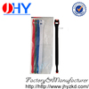 Hot sale top quality best price back to back cable ties