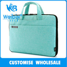 2016Weibin Soft Skin Neoprene Laptop Bag Sleeve Case0010