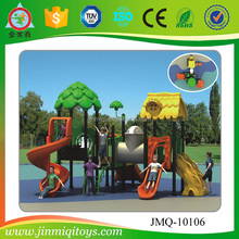 outdoor toys for older kids/baby outdoor toys/outside kids playhouse