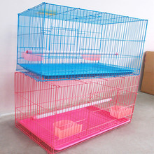 Wholesale alibaba bird cage most popular products pet cage