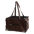 Dog bag Pet carrier pet dog bag