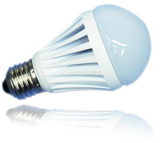Led Lighting Bulb Led Bulb Manufacturing Plant