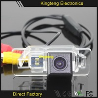 720P Backup Camera For 2006-2010 BM W E60 M5,2007-2010 E61 M5 Touring,1999-2006 X5 E53,2006-2013 X5 E70