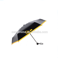 High Quality Novelty Pocket Umbrella Anti