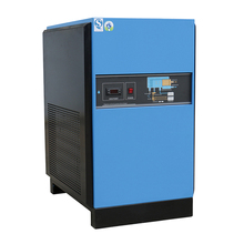 SOY-75HP-P119 compressed air dryer