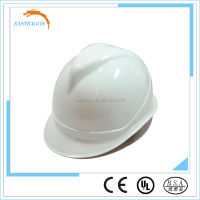 Types of Adjustable Working Safety Helmet Price