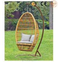 Multifunction promotion high quality children swing outdoor playground garden hanging kids swing chair set