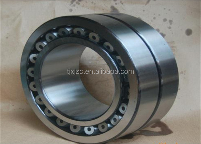 cylindrical roller bearing SL045044PPX SL04220PPX
