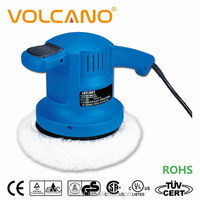 2014 hot selling car polisher