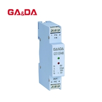 High quality UN48V industrial control signal surge protector device