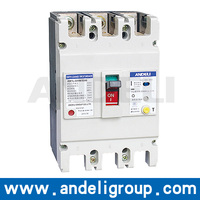 function earth leakage circuit breaker f360 elcb