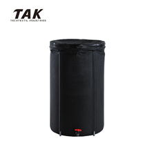 Garden Collapsible Rain Barrel/Water Butt /Flexible Rain Barrels