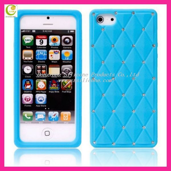 Professional manufacturer creating funny 2d/3d pattern unit color cheap soft silicone phone case for iphone/samsung/ipad/htc