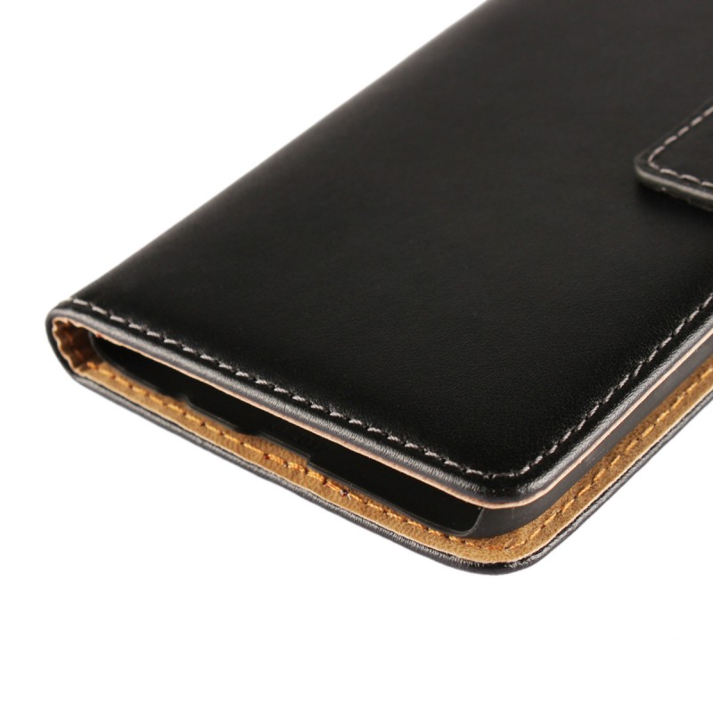 Cell Phone Cases Manufacturer Wallet Phone Case Leather Accessories For LG K4 2017 Credit Card Cases