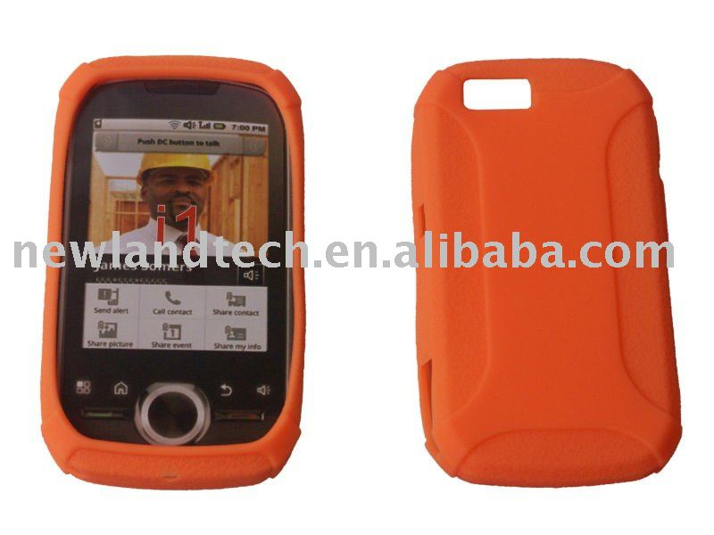 for motorola i1 mobile phone case