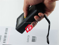 Cheap warehouse barcode reader wireless, handheld, for warehouse management
