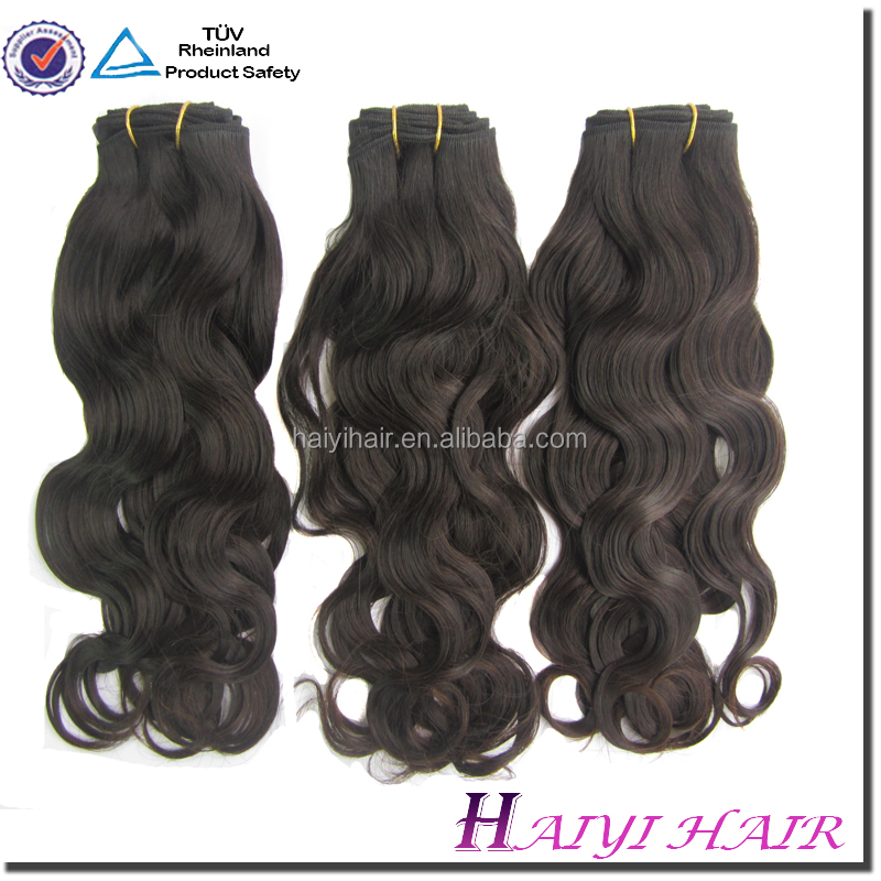 Buy original remy aliexpress hair 100% indian human hair temple natural raw best quality wholesale virgin
