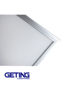 Beautiful price 40W 100lm/w LED Panel Light 600x600 Cool white TUV GS CE RoHS