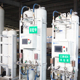 Medical Equipment Low Cost Oxygen Generation Manufacturing Plant