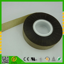 Mica Insulation Tape For Electric Cable