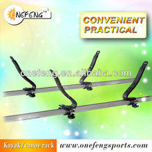 V-Rack Kayak Rack/ Kayak Carrier / Kayak Roof Rack