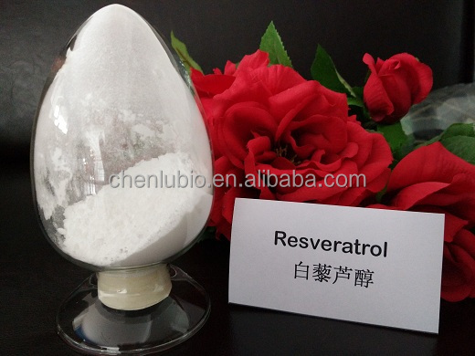 grape skin extract, resveratrol 50%,98% CAS 501-36-0, polygonum cuspid atum extract bulk supplying