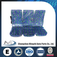 Best Sales and Faster Delivery!!! luxury bus seat auto parts importers in china factory HC-B-16254