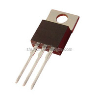 general purpose transistor D882 TO-126