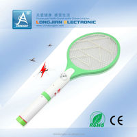best price mosquito racket made in china CE&RoHS