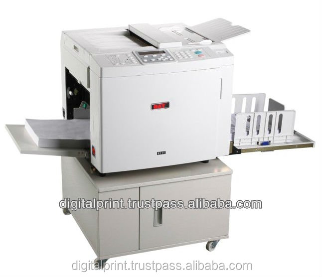 Digital Printing Machine in Rs.1,15,500/-*