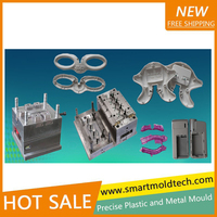 2017 New Arrivals Plastic injection mold of Household Product manufacturer in Shenzhen