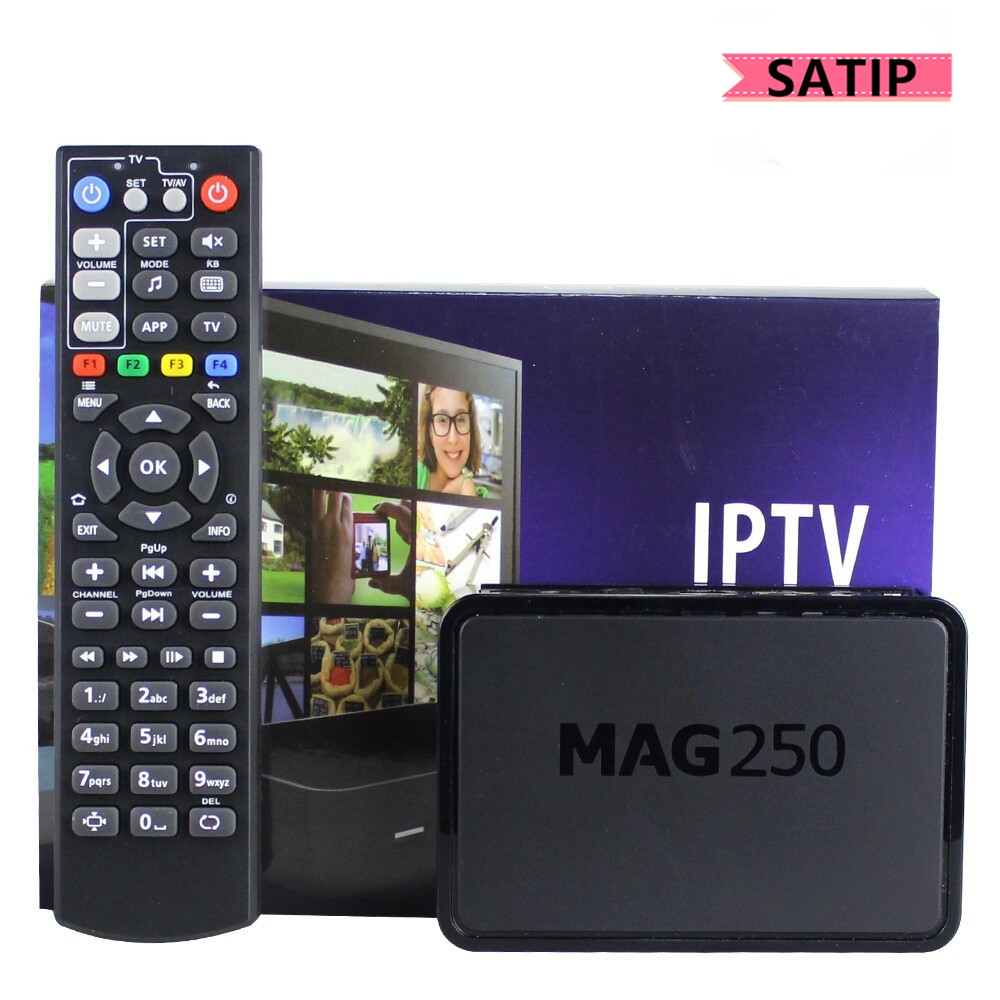 iptv Subscription ,one year service For Europe and Arabic for mag250 mag254 ,3 month subscription 18USD free test