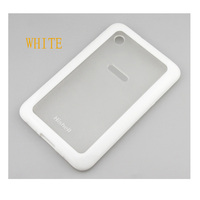 for samsung p3100 western cell phone cases