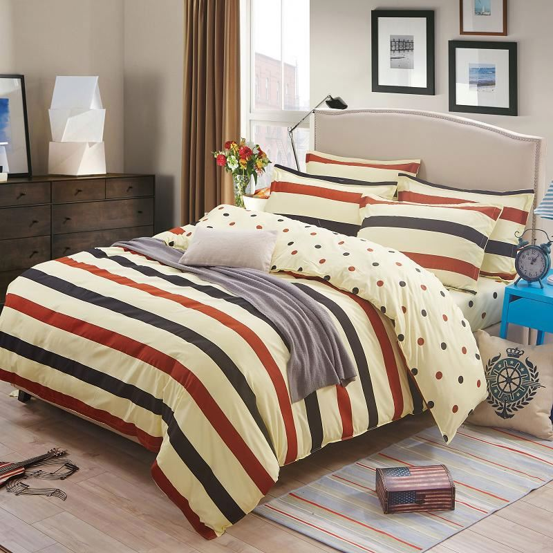 New design hot sale crib bedding low price