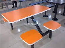 Wanael High Pressure Laminate, Formica Hpl Laminate Sheets For Decoration