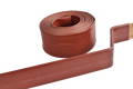 Hot!!! 6-24kV Halogen free Busbar Insulation Heat Shrink Tube