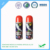68% extra free party snow 250ml christmas snow spray