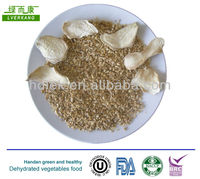 Dried ginger whole spices exporter