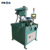 FEDA nut tapping machine price manual thread cutting machine price auto tapping drilling machine