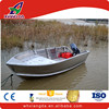 aluminum v hull fishing boats wholesale China