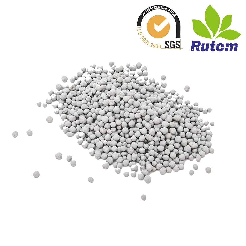 seabird guano organic material for making compound fertilizer
