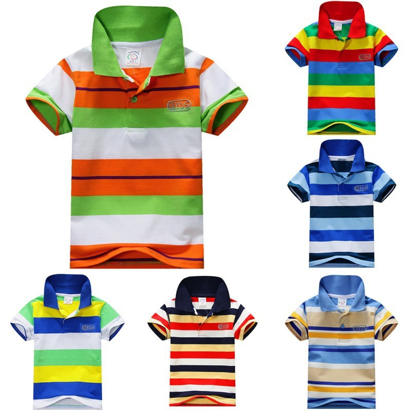 Wholesale Baby Boy Polo Shirt Online Buy Best Baby Boy Polo Shirt