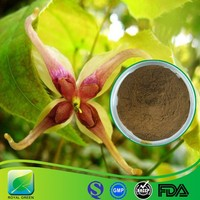 Promote Sexual Function Herb medicine Honey Goat Weed Extract ,Herbs High in Epimedium