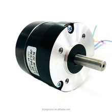 46W 24v 36v 48v 57mm BLDC motor with factory price