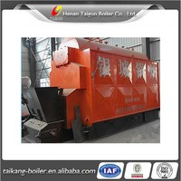 Wholesale Low Price High Quality commercial steam boiler